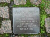 recklinghausen+stolperstein-heinrich-voerding+bild01.jpg