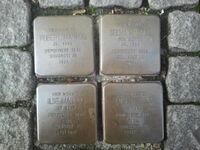 recklinghausen+stolperstein-selma-markus+bild01.jpg
