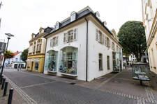 recklinghausen+wulffsches-haus+bild01.jpg