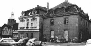 recklinghausen+wulffsches-haus+bild02.jpg