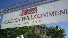 recklinghausen+zu-gast-in-re-3107-04082013+bild03.jpg