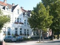 waltrop+haus-der-handweberei---hotel-kaufhold+bild01.jpg