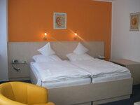 waltrop+haus-der-handweberei---hotel-kaufhold+bild02.jpg