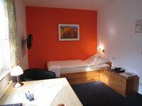 waltrop+haus-der-handweberei---hotel-kaufhold+bild03.jpg