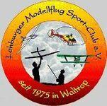 waltrop+lohburger-modellflug-sport-club-e-v+bild01.jpg
