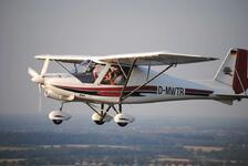waltrop+ultraleichtflugplatz-stimberg+bild01.jpg