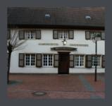waltrop+weizenkornbrennerei-broeggelhoff+bild03.png